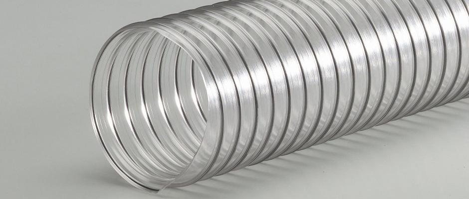 flex-slider-940x350px-01-pvc-crevo
