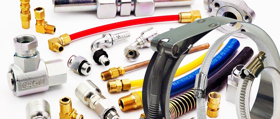 flex-slider–940x350px–06-spojnice