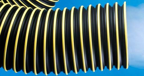portfolio-featured-images--05-MASTER-FLEX-creva-03