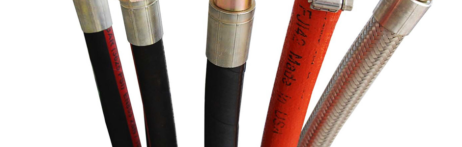 portfolio-featured-images--07-HIDRAULICNA-creva-01