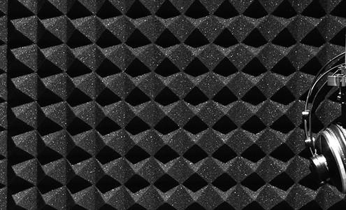 portfolio-featured-images--09-audio-izolacija-05